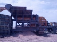 rees-trio-primary-h-s-i-crusher-plant-063014b.jpg